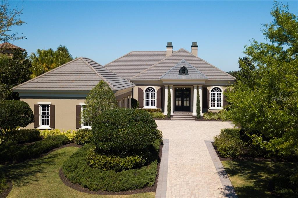 New Attachment - Single Family Home for sale at 15815 Clearlake Ave, Lakewood Ranch, FL 34202 - MLS Number is A4416007