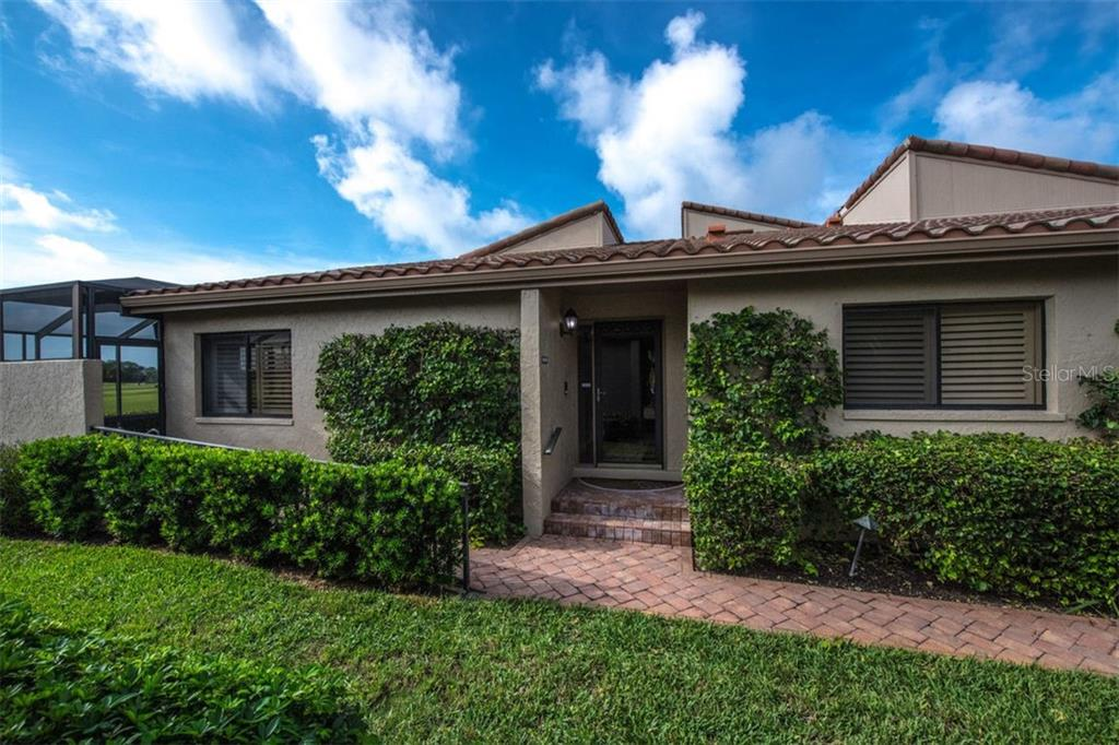 New Attachment - Villa for sale at 2341 Harbour Oaks Dr, Longboat Key, FL 34228 - MLS Number is A4416012