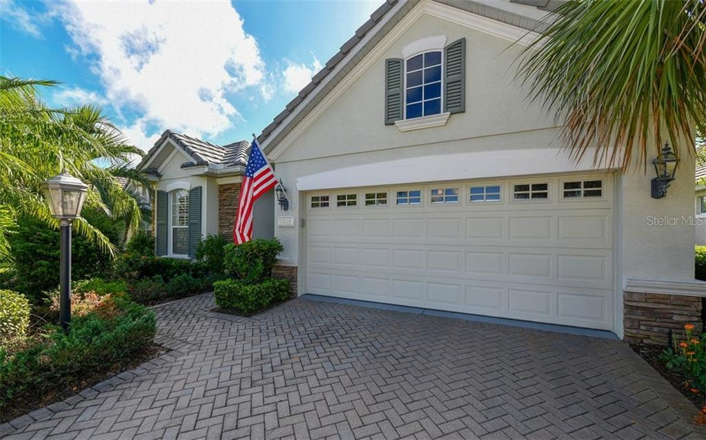 New Attachment - Single Family Home for sale at 7232 Orchid Island Pl, Bradenton, FL 34202 - MLS Number is A4416137