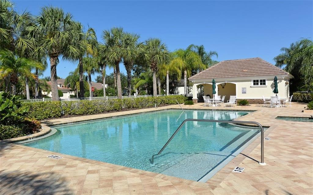 Single Family Home for sale at 7232 Orchid Island Pl, Bradenton, FL 34202 - MLS Number is A4416137
