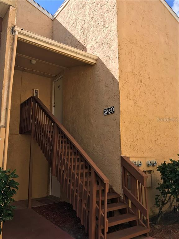 New Attachment - Condo for sale at 3433 Clark Rd #233, Sarasota, FL 34231 - MLS Number is A4416330