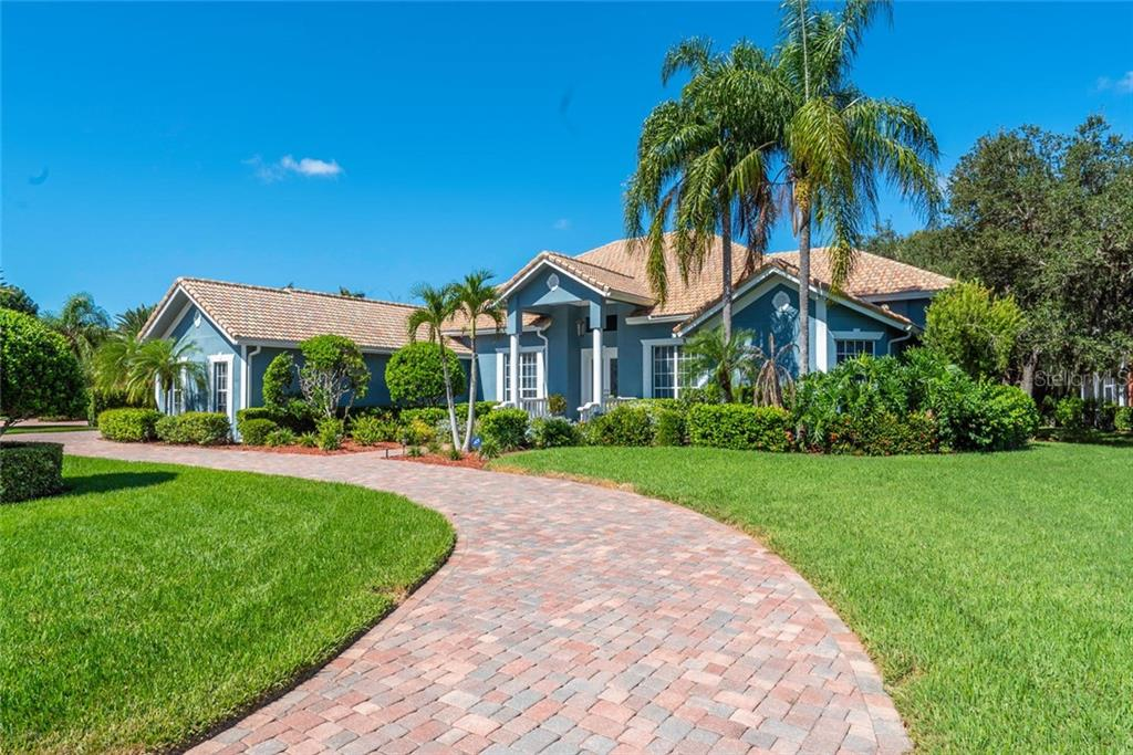 New Attachment - Single Family Home for sale at 3827 Boca Pointe Dr, Sarasota, FL 34238 - MLS Number is A4417061