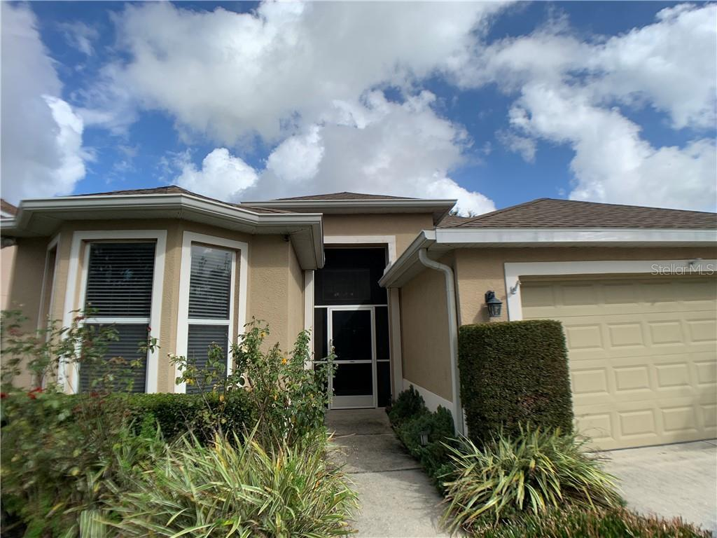 Application - Single Family Home for sale at 5613 Oakshire Ave, Sarasota, FL 34233 - MLS Number is A4417074
