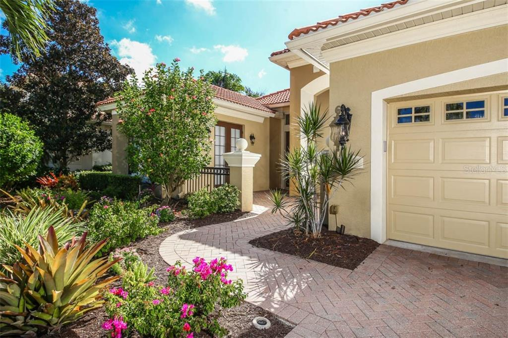 New Attachment - Single Family Home for sale at 7060 Whitemarsh Cir, Lakewood Ranch, FL 34202 - MLS Number is A4417363