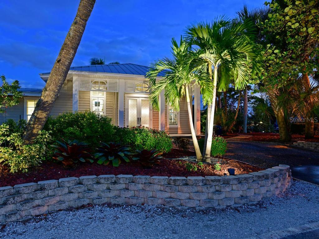 New Attachment - Single Family Home for sale at 246 John Ringling Blvd, Sarasota, FL 34236 - MLS Number is A4417446