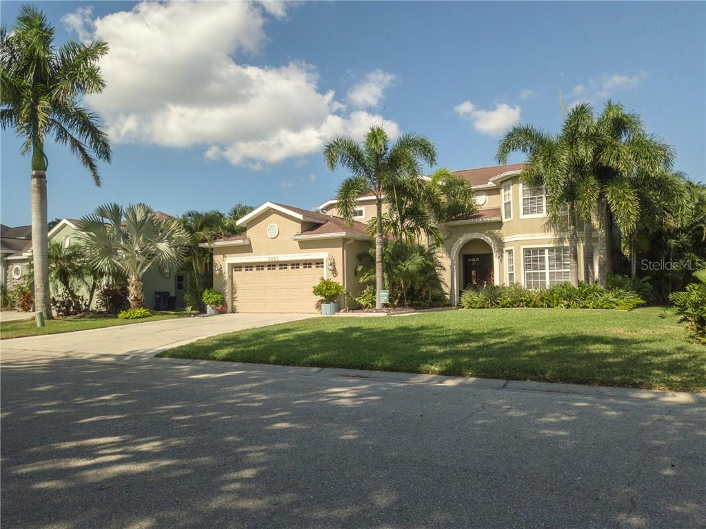 New Attachment - Single Family Home for sale at 3803 5th Ave Ne, Bradenton, FL 34208 - MLS Number is A4417524