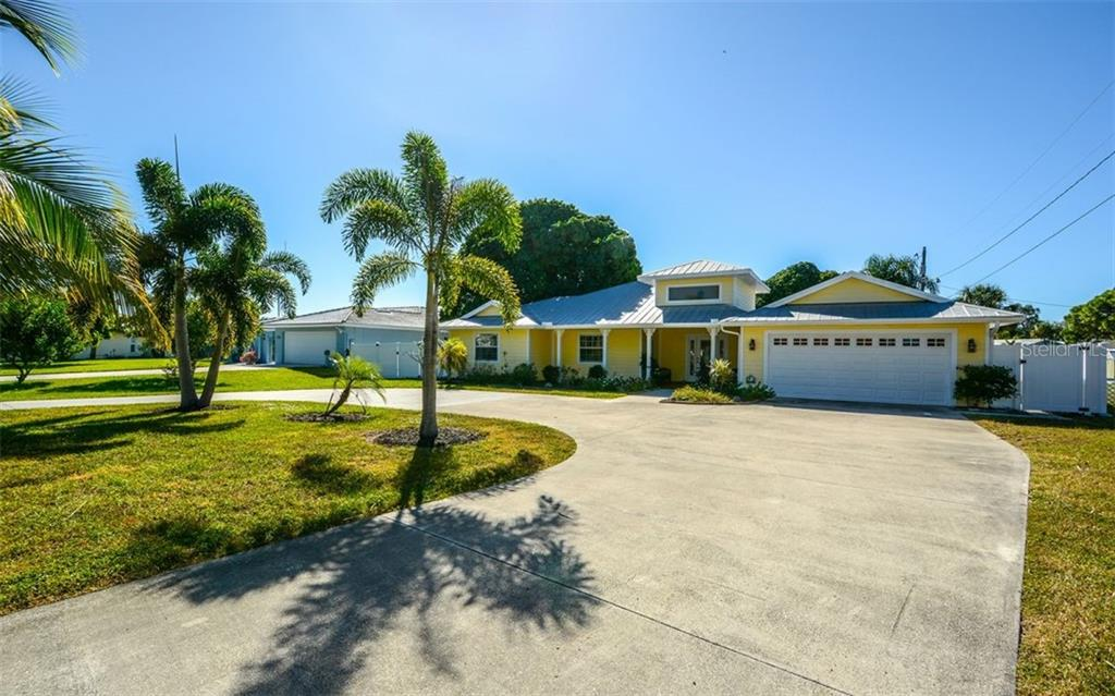 New Attachment - Single Family Home for sale at 221 Lychee Rd, Nokomis, FL 34275 - MLS Number is A4417580