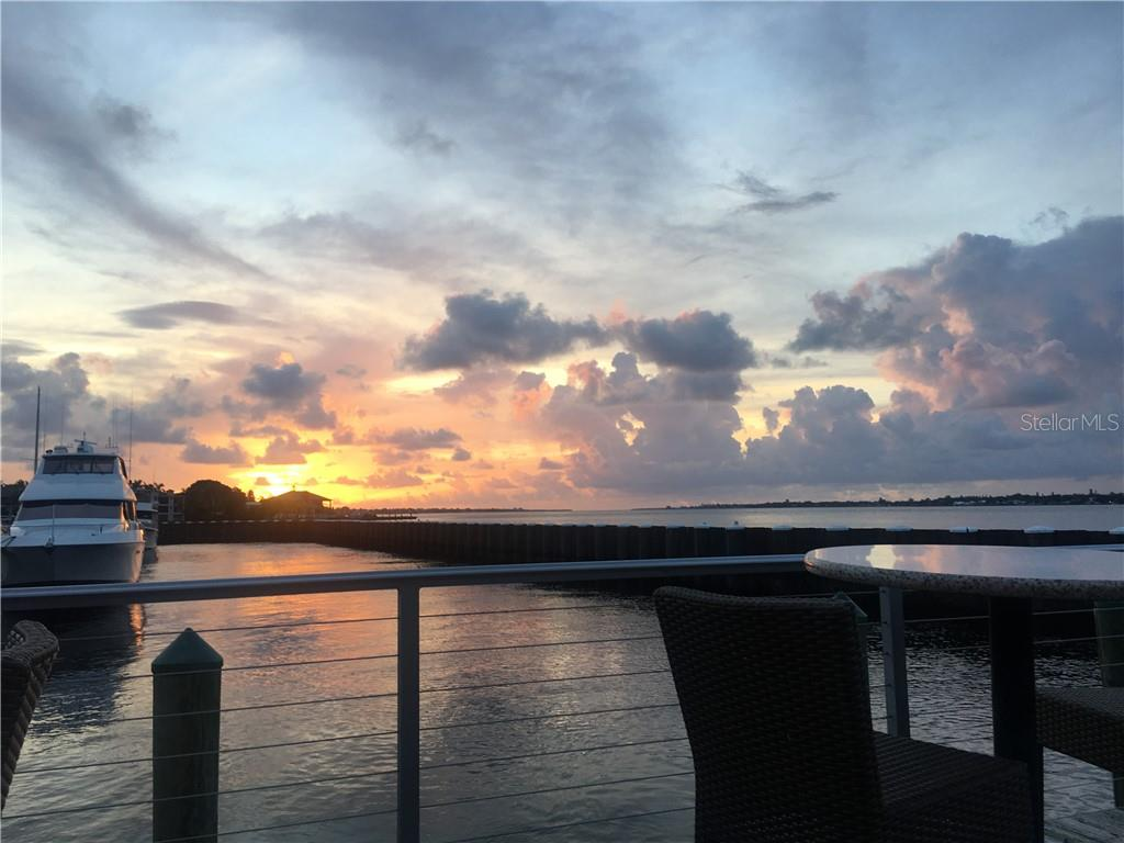 You can even drive to historic downtown Bradenton for a sunset at City Pier and Waterfront Park. - Single Family Home for sale at 1611 82nd St Nw, Bradenton, FL 34209 - MLS Number is A4417607