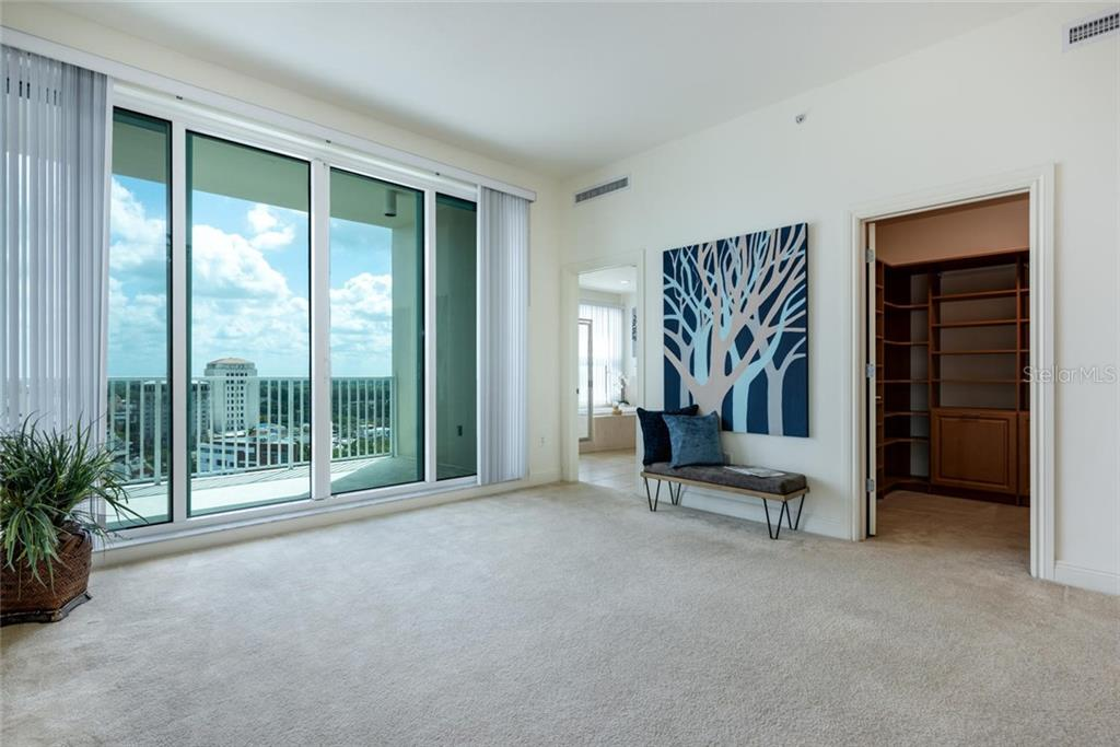 Condo for sale at 1771 Ringling Blvd #ph-303, Sarasota, FL 34236 - MLS Number is A4417784