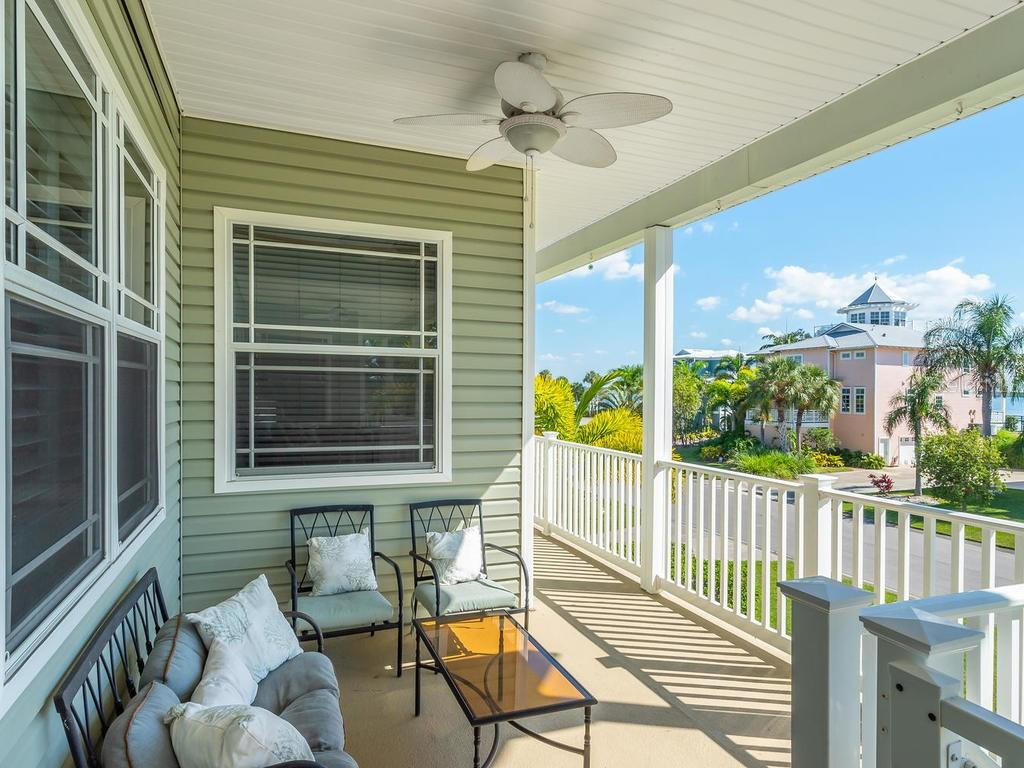 Single Family Home for sale at 50 Island Ct, Terra Ceia, FL 34250 - MLS Number is A4418001