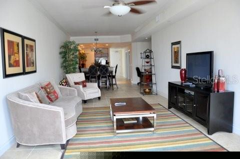 WHAT A BEAUTIFUL KITCHEN! - Condo for sale at 8111 Lakewood Main St #209, Lakewood Ranch, FL 34202 - MLS Number is A4418078