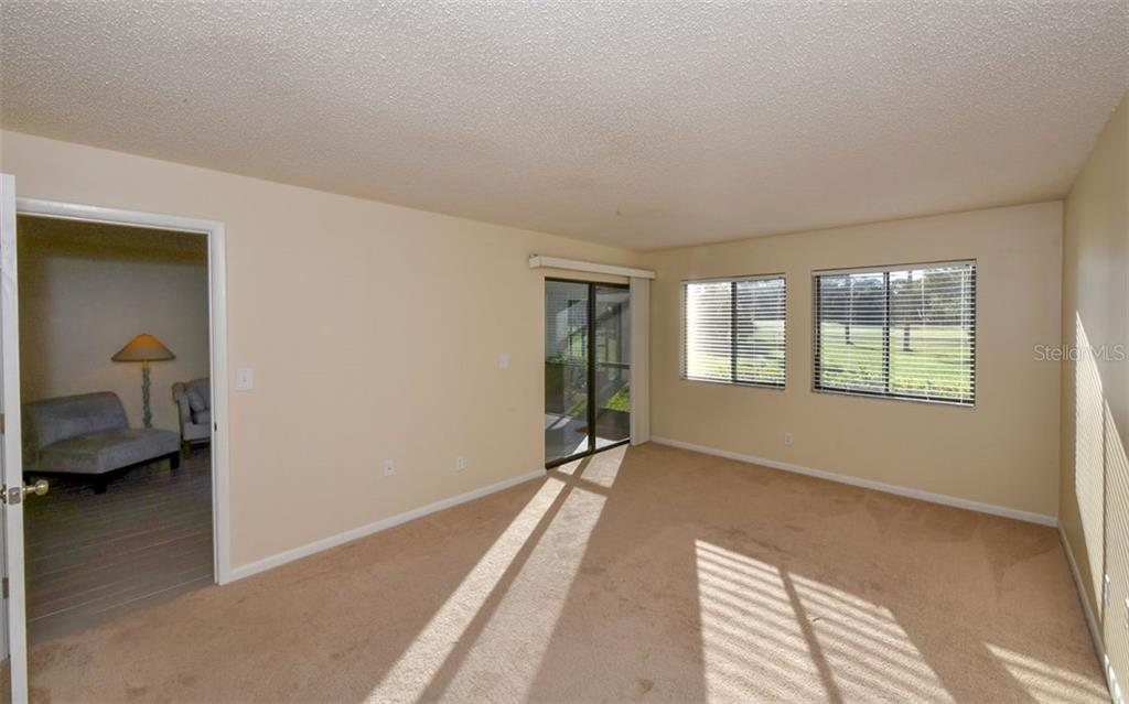 Condo for sale at 4576 Longwater Chase #59, Sarasota, FL 34235 - MLS Number is A4418168