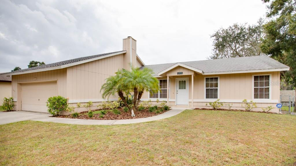 New Attachment - Single Family Home for sale at 2154 Black Oak Ct, Sarasota, FL 34232 - MLS Number is A4418273