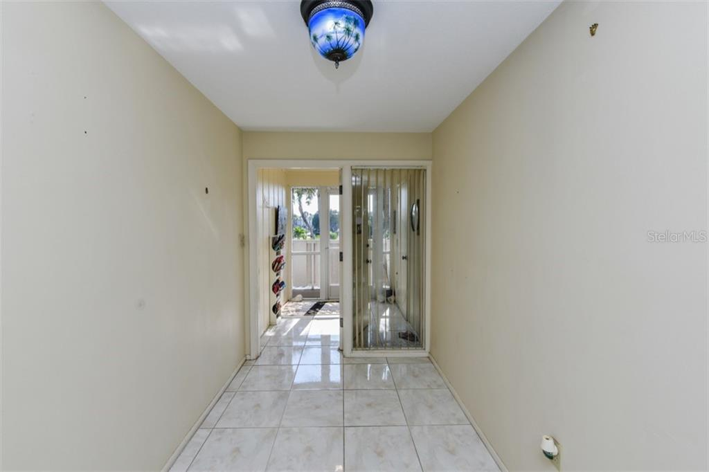 Condo Rider - Condo for sale at 6700 Gulf Of Mexico Dr #143, Longboat Key, FL 34228 - MLS Number is A4418535