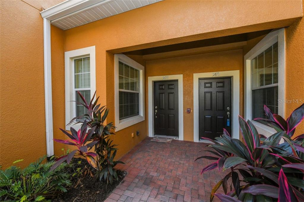 New Attachment - Condo for sale at 5475 Soapstone Pl #23-104, Sarasota, FL 34233 - MLS Number is A4418562
