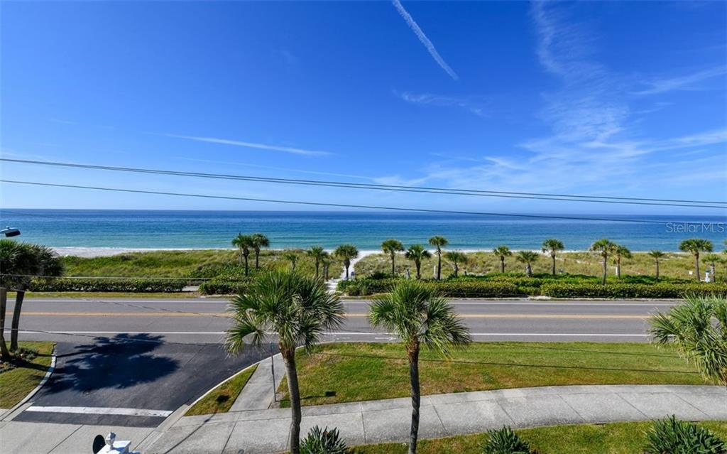 New Attachment - Condo for sale at 3804 Gulf Of Mexico Dr #b401, Longboat Key, FL 34228 - MLS Number is A4418565