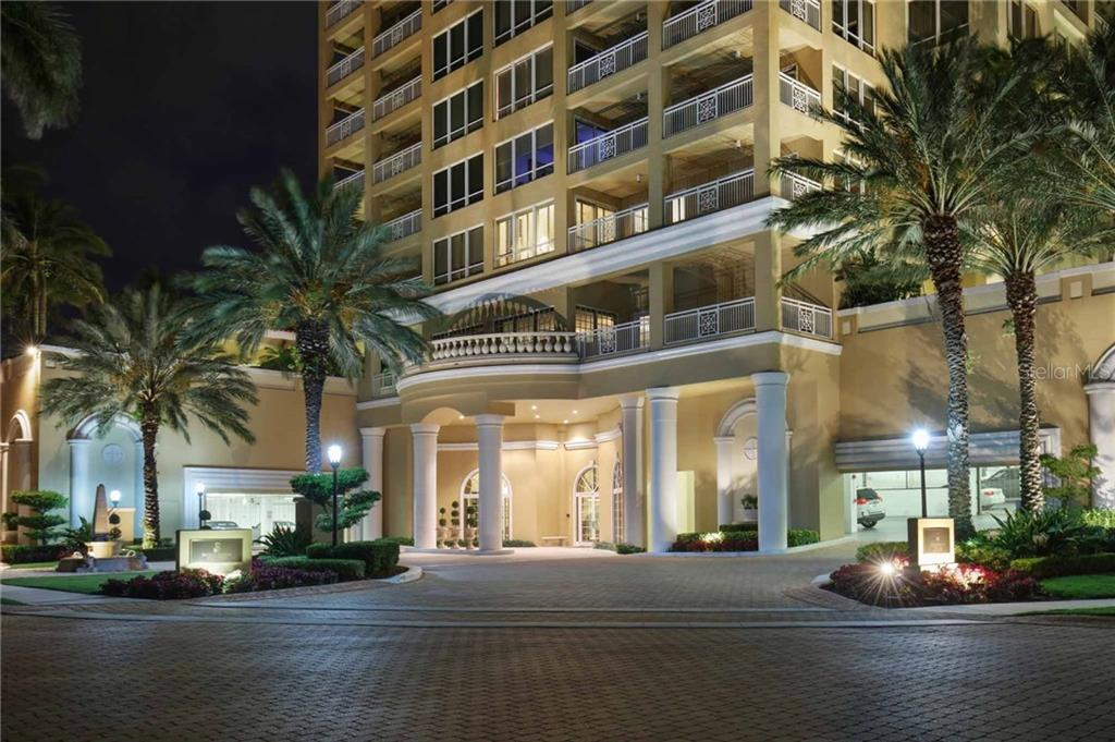 New Attachment - Condo for sale at 35 Watergate Dr #404, Sarasota, FL 34236 - MLS Number is A4418667