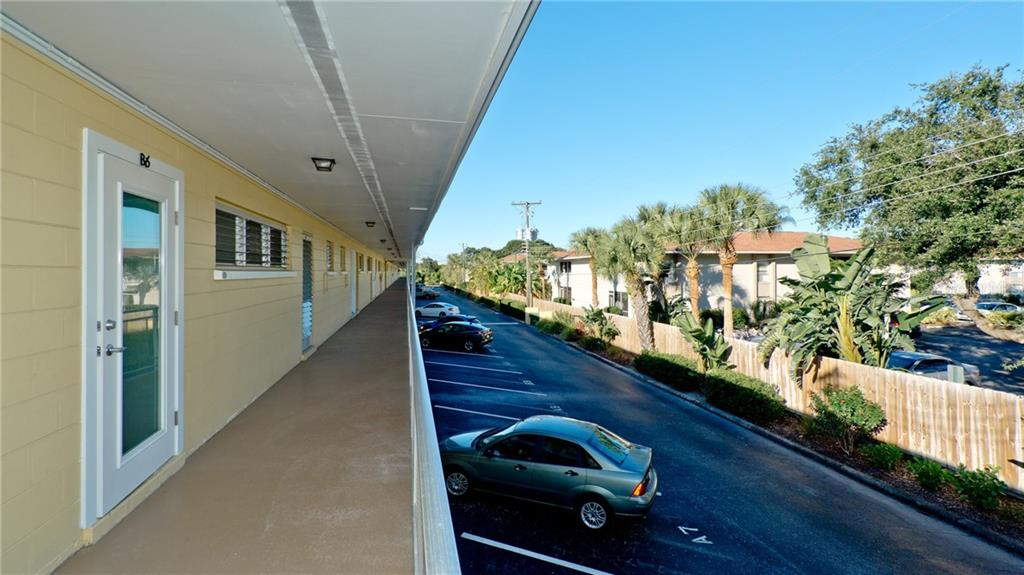 New Attachment - Condo for sale at 2155 Wood St #b6, Sarasota, FL 34237 - MLS Number is A4419440