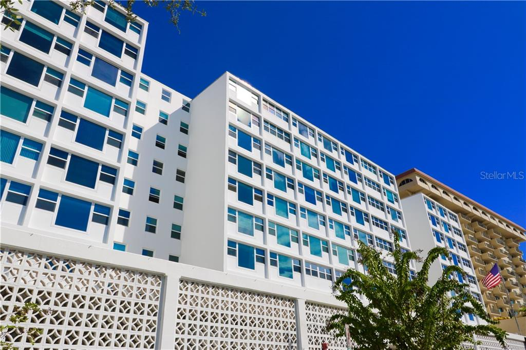 New Attachment - Condo for sale at 33 S Gulfstream Ave #803, Sarasota, FL 34236 - MLS Number is A4419454