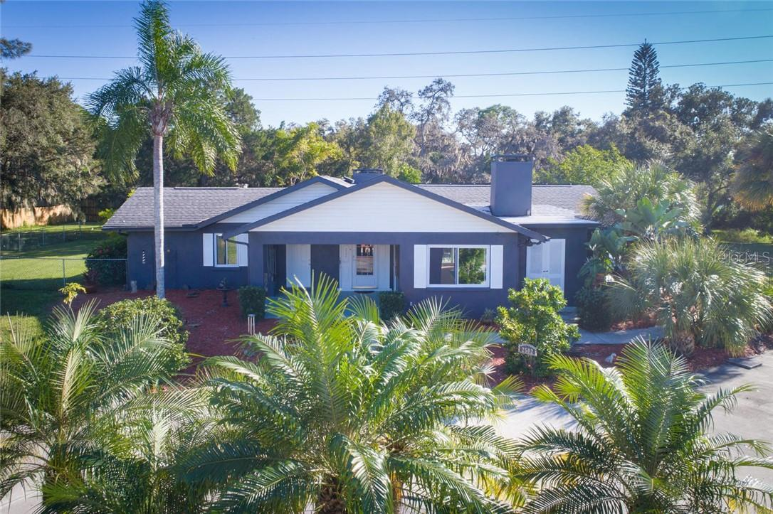 Recommendations and disclosures - Single Family Home for sale at 2502 Jamaica St, Sarasota, FL 34231 - MLS Number is A4419539