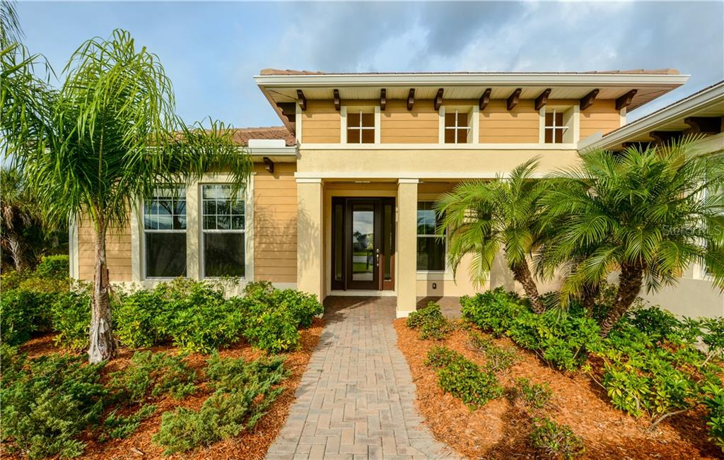 FAQs - Single Family Home for sale at 5713 Tidewater Preserve Blvd, Bradenton, FL 34208 - MLS Number is A4419554