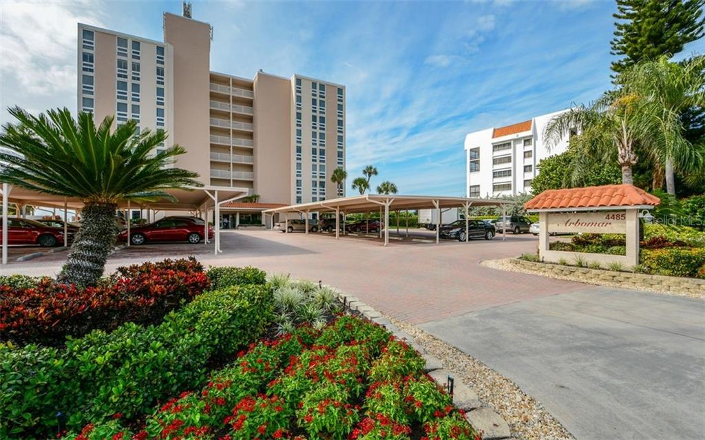 New Attachment - Condo for sale at 4485 Gulf Of Mexico Dr #501, Longboat Key, FL 34228 - MLS Number is A4419783