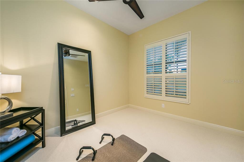 Single Family Home for sale at 13507 Matanzas Pl, Bradenton, FL 34202 - MLS Number is A4419988