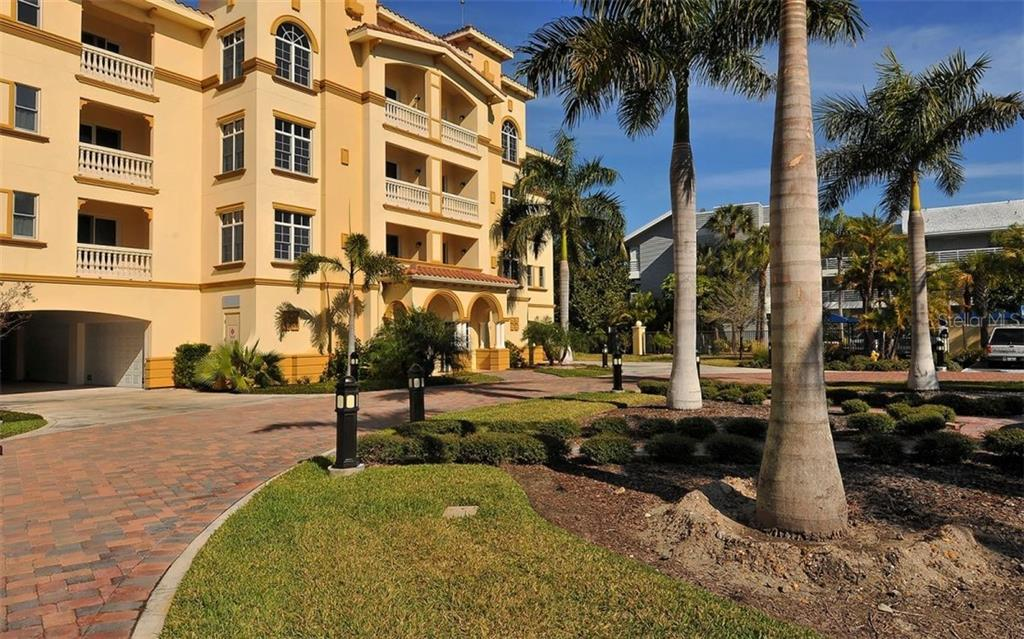Single Family Home for sale at 595 Dream Island Rd #22b, Longboat Key, FL 34228 - MLS Number is A4420070