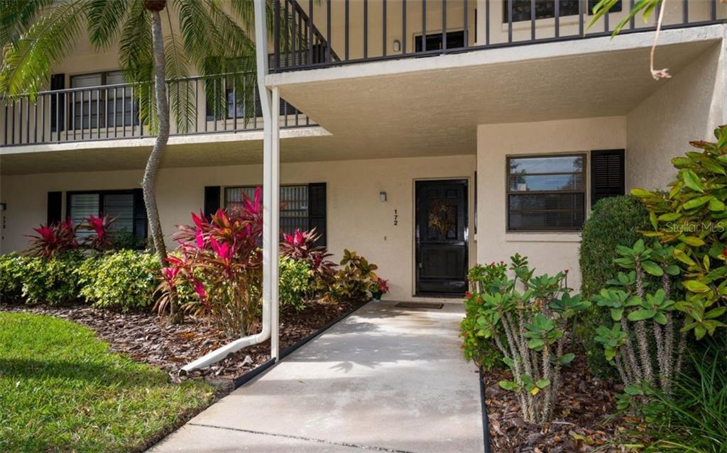 New Attachment - Condo for sale at 7070 Fairway Bend Ln #172, Sarasota, FL 34243 - MLS Number is A4420138