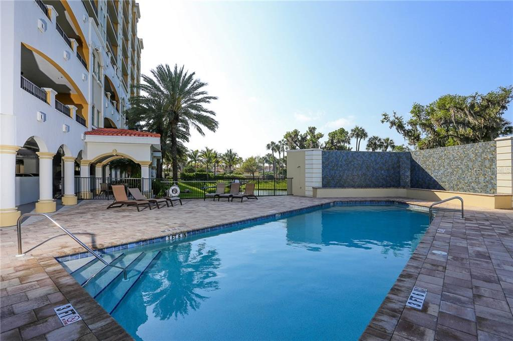 Condo for sale at 501 Haben Blvd #203, Palmetto, FL 34221 - MLS Number is A4420196