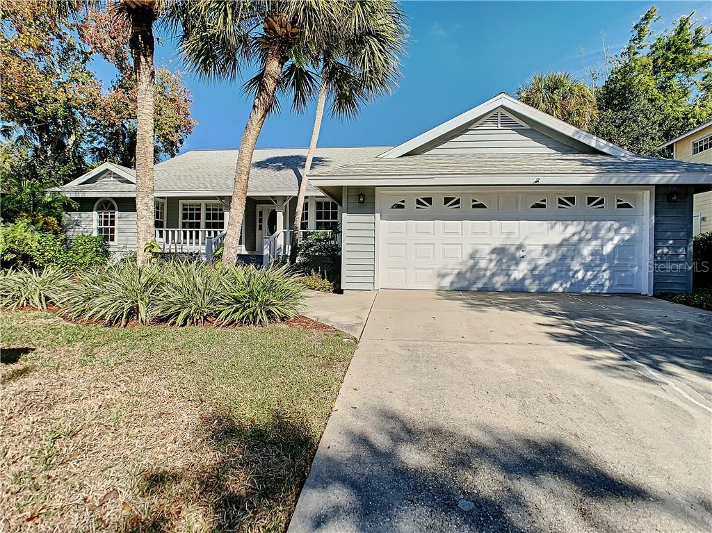 Single Family Home for sale at 4559 Trails Dr, Sarasota, FL 34232 - MLS Number is A4420363
