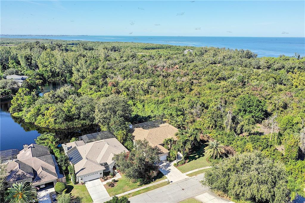 New Attachment - Single Family Home for sale at 2016 91st St Nw, Bradenton, FL 34209 - MLS Number is A4420903