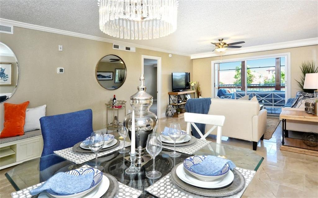 Seller Property Disclosure - Condo for sale at 8625 Midnight Pass Rd #b406, Sarasota, FL 34242 - MLS Number is A4420942