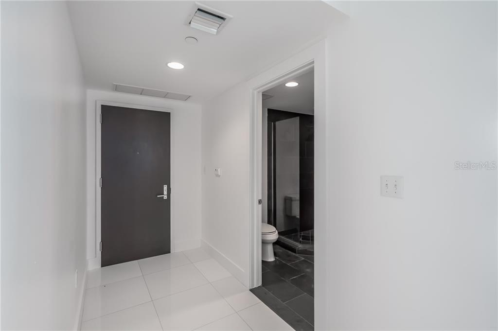 Condo for sale at 900 Biscayne #301, Miami, FL 33132 - MLS Number is A4420957