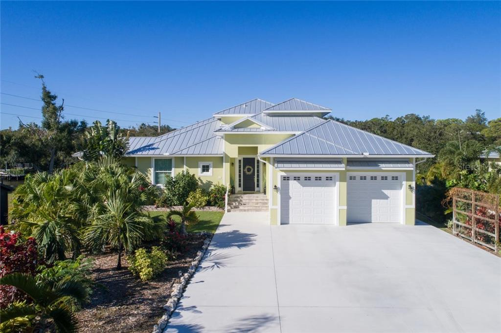 Frequently Asked Questions - Single Family Home for sale at 2500 Jamaica St, Sarasota, FL 34231 - MLS Number is A4421074