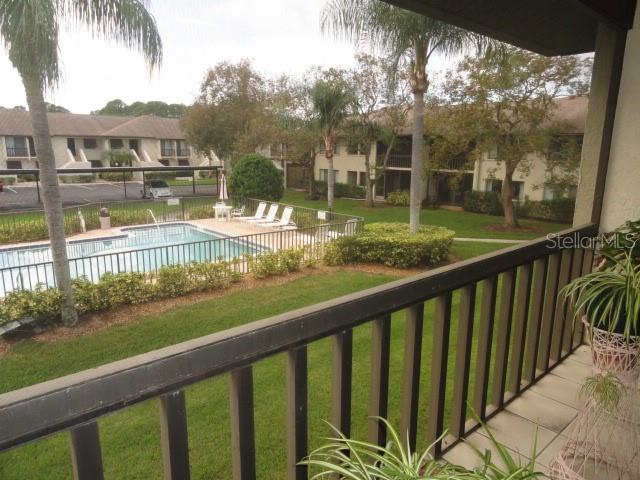 Condo for sale at 4658 Longwater Chase #104, Sarasota, FL 34235 - MLS Number is A4421244