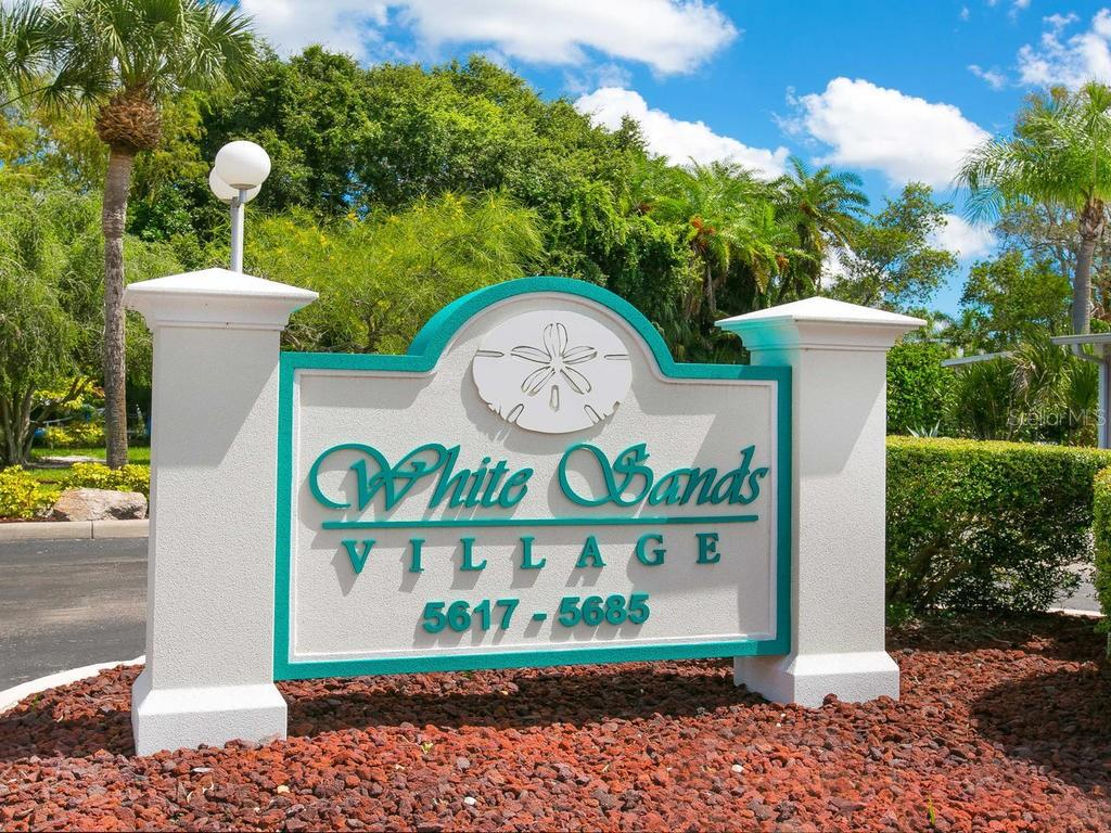 New Attachment - Condo for sale at 5631 Midnight Pass Rd #1004, Sarasota, FL 34242 - MLS Number is A4421313