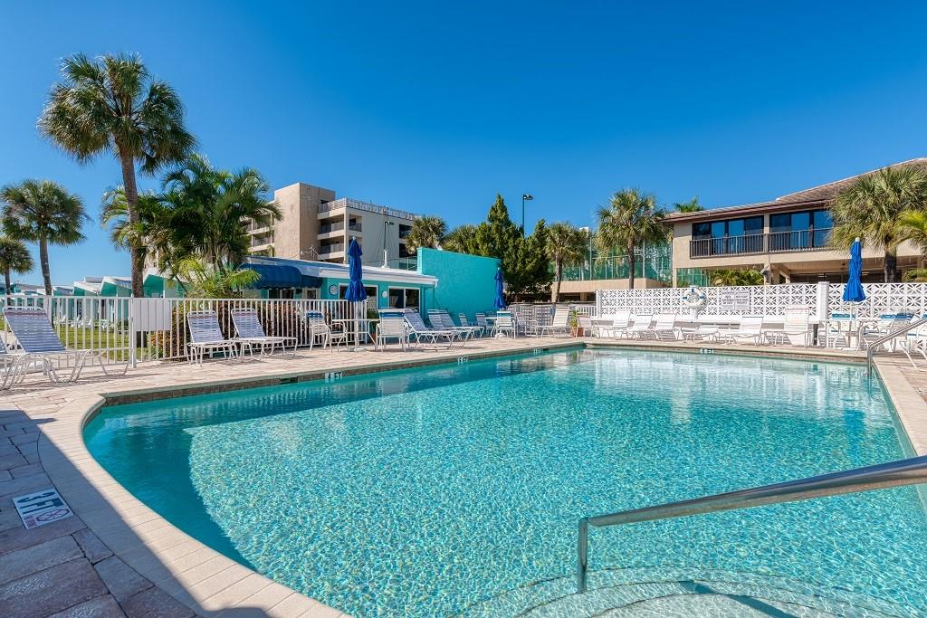 Condo for sale at 6424 Midnight Pass Rd #7a, Sarasota, FL 34242 - MLS Number is A4421356