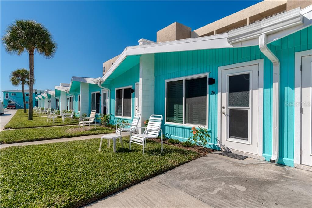 New Attachment - Condo for sale at 6424 Midnight Pass Rd #7a, Sarasota, FL 34242 - MLS Number is A4421356