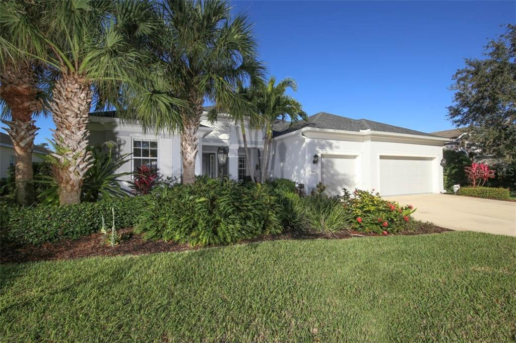 New Attachment - Single Family Home for sale at 8842 17th Avenue Cir Nw, Bradenton, FL 34209 - MLS Number is A4421632