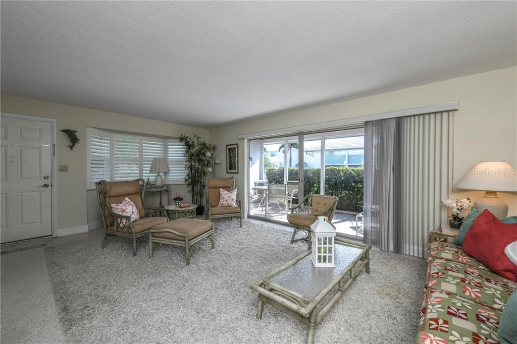 Villa for sale at 6300 Midnight Pass Rd #9, Sarasota, FL 34242 - MLS Number is A4421730