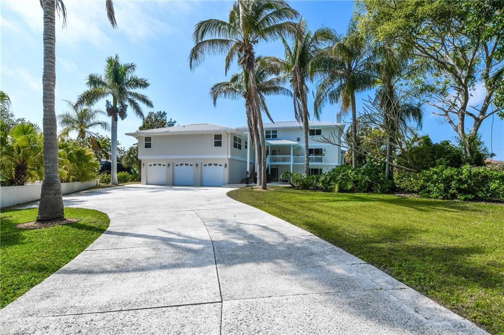 New Attachment - Single Family Home for sale at 763 Tropical Cir, Sarasota, FL 34242 - MLS Number is A4421731