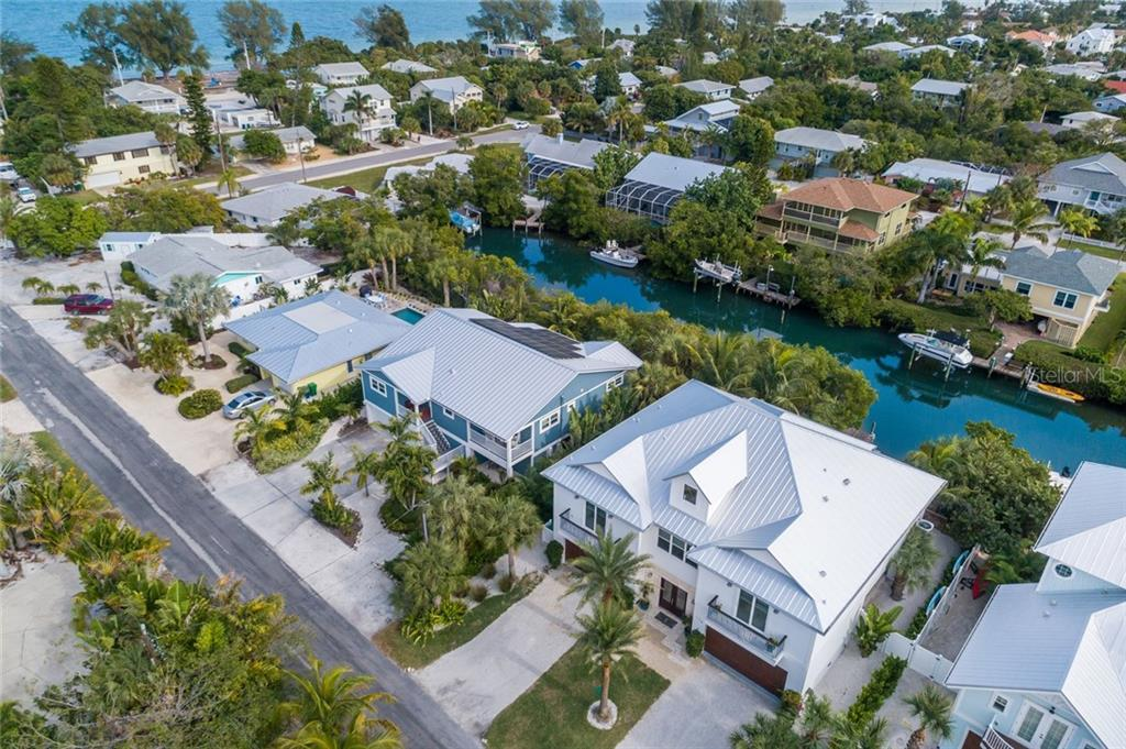FAQ - Single Family Home for sale at 108 Gull Dr, Anna Maria, FL 34216 - MLS Number is A4422083