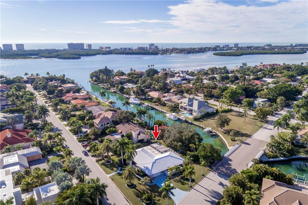 New Attachment - Single Family Home for sale at 646 Mourning Dove Dr, Sarasota, FL 34236 - MLS Number is A4422133
