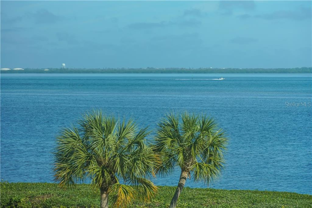 Seller's Property Disclosure - Condo for sale at 4700 Gulf Of Mexico Dr #305, Longboat Key, FL 34228 - MLS Number is A4422164