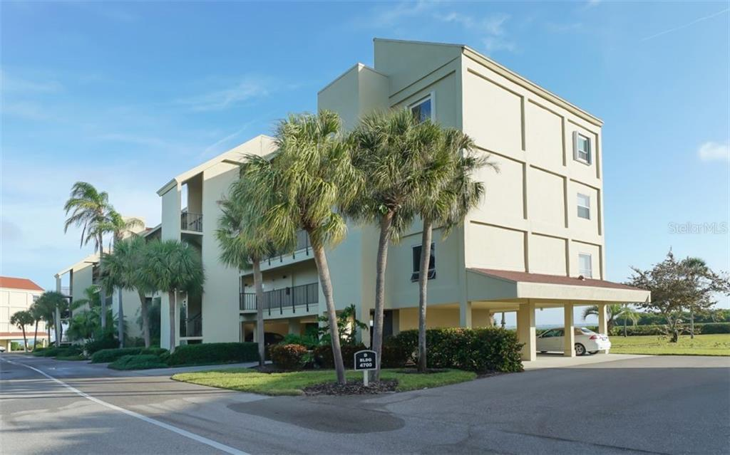 New Attachment - Condo for sale at 4700 Gulf Of Mexico Dr #ph3, Longboat Key, FL 34228 - MLS Number is A4422211
