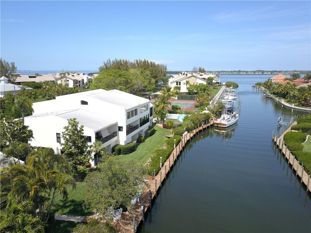 Condo for sale at 4003 129th St W #104, Cortez, FL 34215 - MLS Number is A4422376