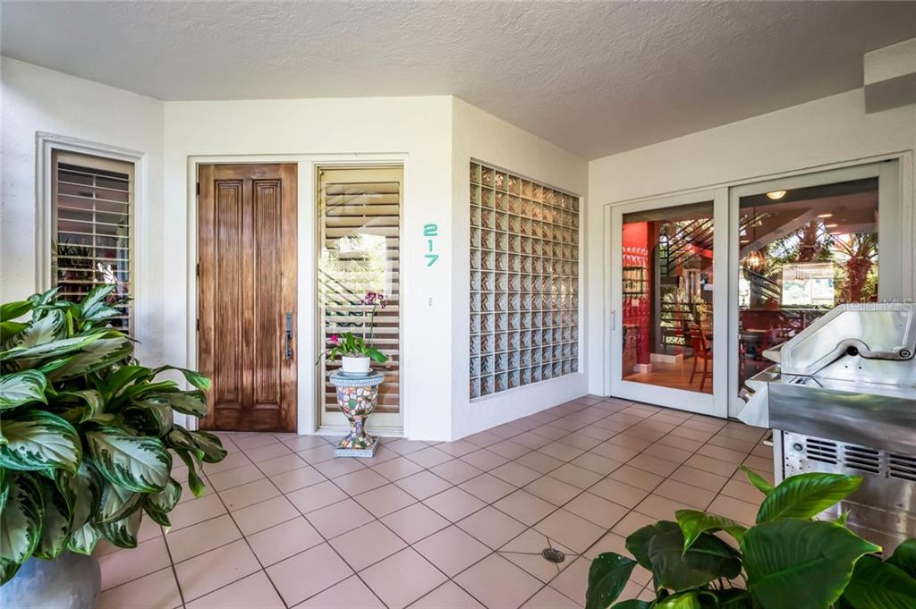 350 Gulf of Mexico Dr #217 - Floor Plan - Condo for sale at 350 Gulf Of Mexico Dr #217, Longboat Key, FL 34228 - MLS Number is A4422560