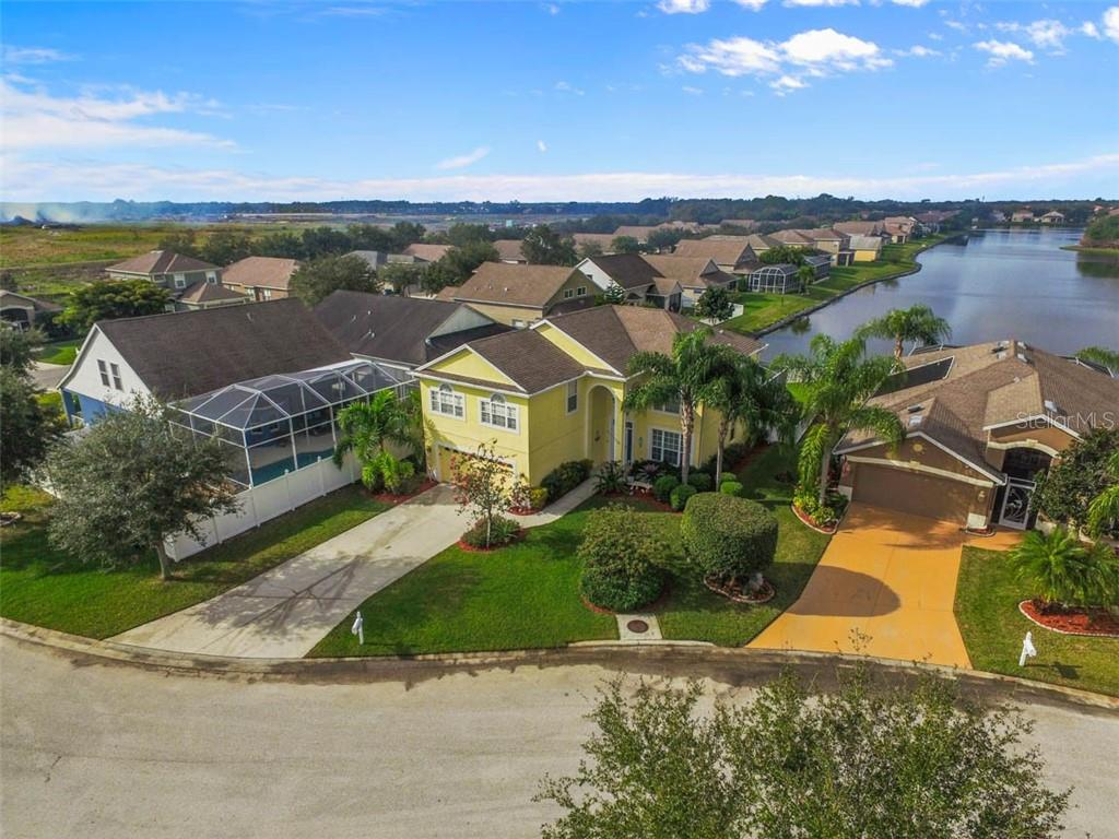 New Attachment - Single Family Home for sale at 5930 53rd Ln E, Bradenton, FL 34203 - MLS Number is A4422689