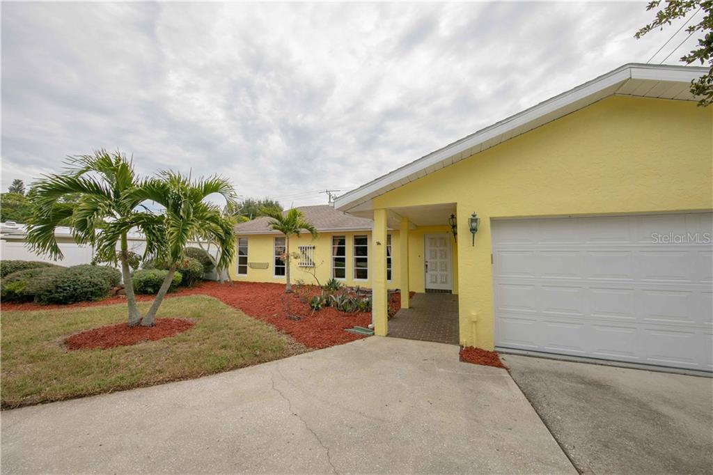 Single Family Home for sale at 6213 8th Avenue Dr W, Bradenton, FL 34209 - MLS Number is A4423560